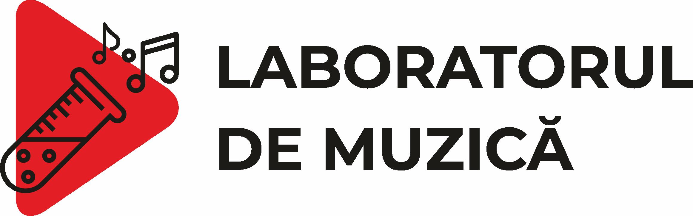 Laboratorul de Muzică