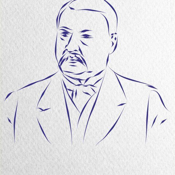 Alexandr Glazunov